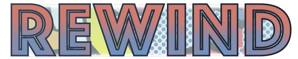 Rewind-icon