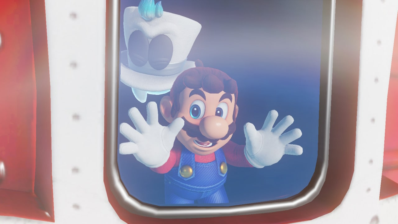 mario-odyssey-looking-window