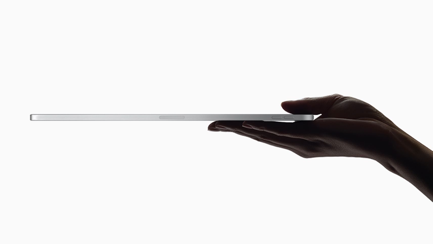 new ipad pro secret pixelwaves blog hand thin