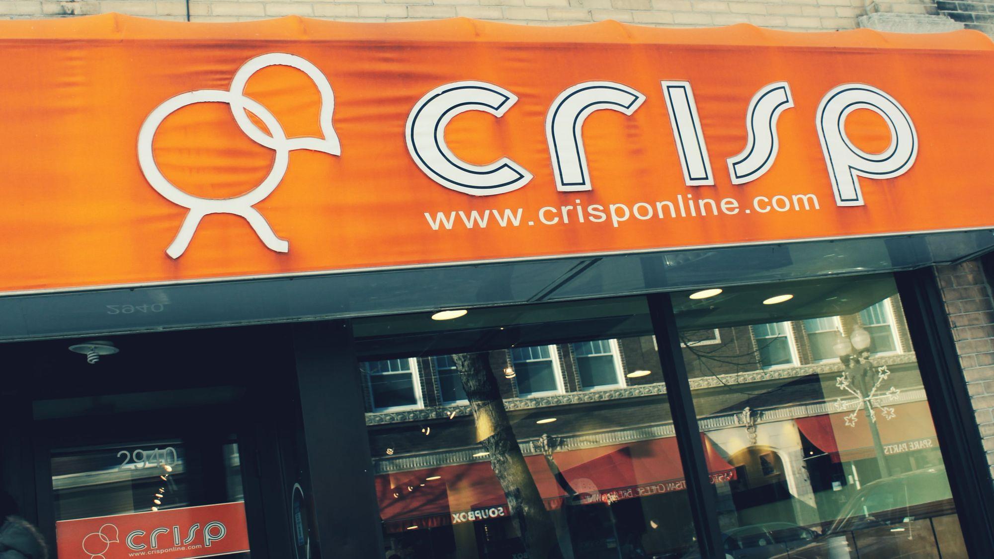 crisp chicken wings pixelwaves blog now boarding travel